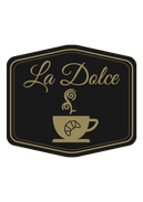 ladolce